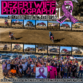 DezertWife Photography